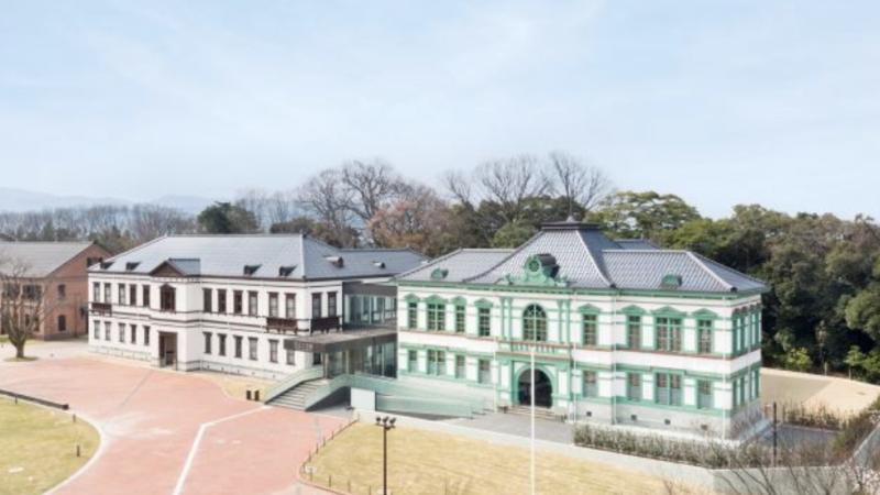 National Craft Museum